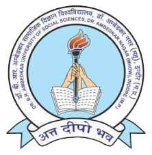 Dr. B. R. Ambedkar University of Social Sciences
